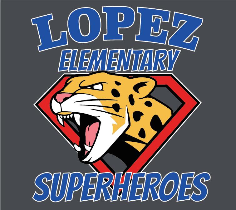 Lopez2017Samplev2