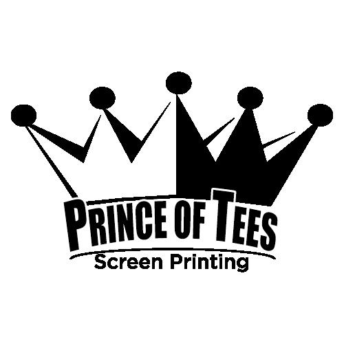 Prince of Tees